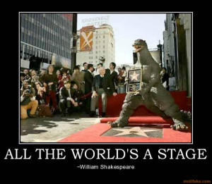 ... Hamlet Quotes Explained Act 1. Important Hamlet Quotes . Hamlet