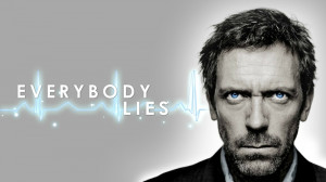 tv gregory house tv series 1920x1080 wallpaper Architecture Houses HD