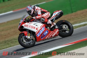 2010-misano-superbike-qualifying-quotes-1st-session 2