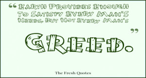 ... -Needs-But-Not-Every-ManS-Greed.-Mahatma-Gandhi.jpg?fit=1200%2C1200