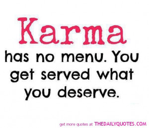 karma-quotes-life-quote-pictures-sayings-pics1.jpg