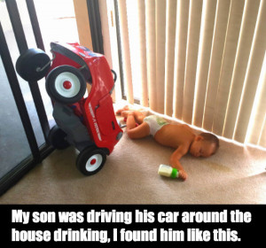 drinking-and-driving.jpg