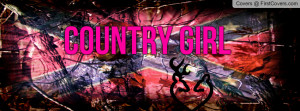 Cute Country Girl Quotes Wallpaper. QuotesGram