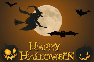 Read more: Best Halloween Quotes and Sayings Images, Cards 2014