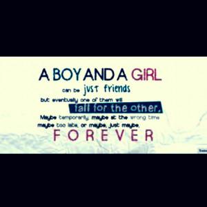 boy best friend quotes boy best friend quotes boy best friend quotes
