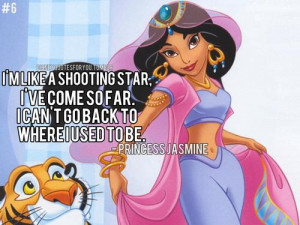 ... aladdin princess jasmine quotes more aladdin princess jasmine quotes