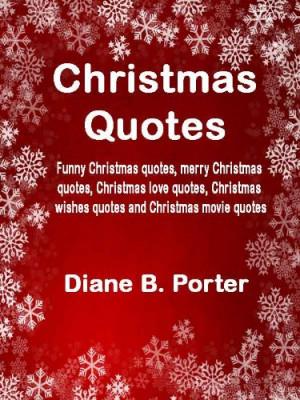funny christmas web
