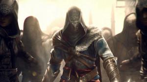 Assassin's Creed Revelations - Lista trofei/obiettivi