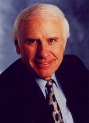 quotes authors american authors jim rohn facts about jim rohn
