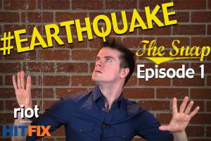 The-Snap-Earthquake-.jpg