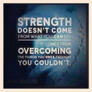 sobriety #Strength #Recovery