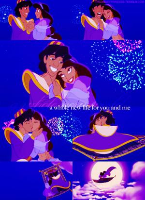jasmine quotes the disney princess disney princess jasmine quotes ...