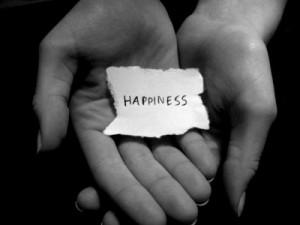 Minimalism & Happiness Through Scientific Eyes