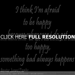 ... relatableQuotess relatable relatabletumblr tumblrQuotess Quotes