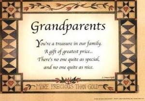 Quotes, Quotes Grandparents, Grandparents Day, Quotes For Grandparents ...