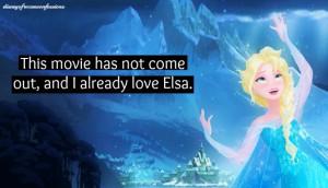 Frozen Snow Queen Snow queen such as this:
