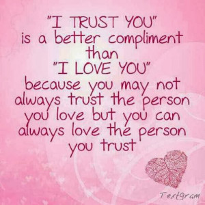 love quotes move on quotes below are some true love quotes move on ...