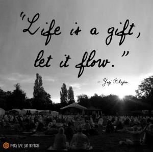 ... Quotes, Yoga Community, Journey, Yoga Inspiration, Yogi Bhajan Quotes