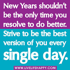 ... Life Quotes 7115592659 247d67296c m Celebration of life quotes