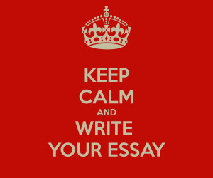 Killer GRE Essay Quotes You Should Be Using Right Now