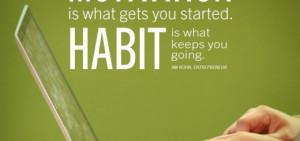 inspirational quotes inspirational quotes for students taking test ...