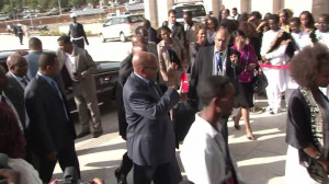 HD AU Summit / Addis Ababa / Ethiopia / 2012 – Stock Video # 375-488 ...