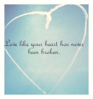 cute love quotes for him in spanish quotesgram