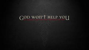 Inspirational Bible Quotes Tattoos Inspiring bible quote