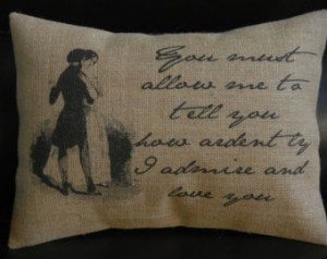 The allowance of the dignity and pride in the novel pride and prejudice by jane austen