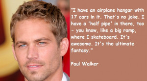 Paul-Walker-Quotes-3.jpg