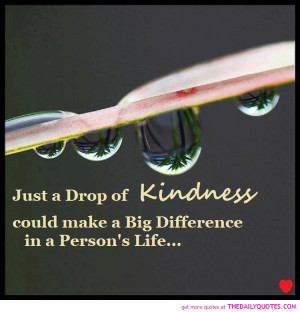 kindness-quote-life-quotes-pictures-sayings-pics.jpg
