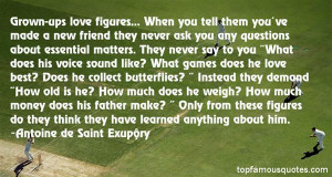 Motherly Figure Quotes Quotes About Father Figures
