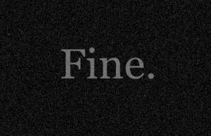 black and white, boys, boys and girls, fact, feel, feelings, fine ...