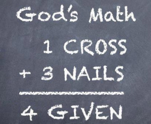 Christian Pastor Claims to Have 'Irrefutable' Mathematical Proof ...
