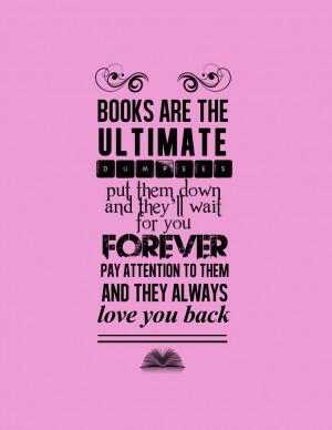 John Green Quotes. So don't neglect your books, because they'll never ...
