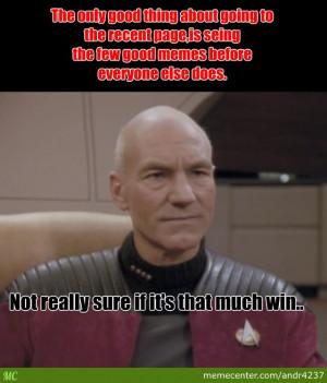 captain picard meme source http car memes com captain picard meme