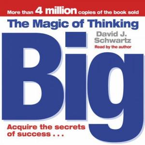 Magic-Of-Thinking-BIG
