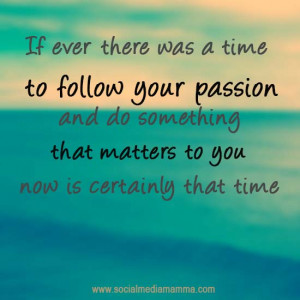 now is the time-inspirational quote #inspiring #quotes www ...