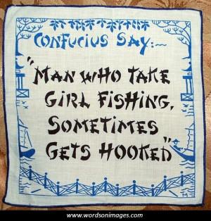 Confucius quotes on life