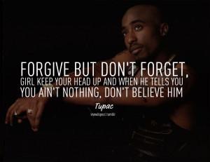 Tupac Sad Song Quotes Tumblr