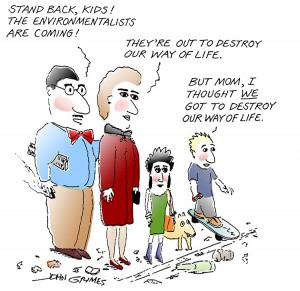copyright john grimes grimescartoons.com fizzdom.com environmentalists ...