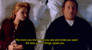 Lost in translation quotes