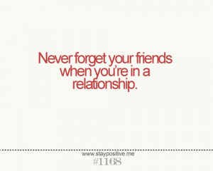 friends, love, quotes, text, true