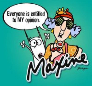 Maxine Mothers Day Quotes Maxine Mothers Day Photos Maxine Mothers Day ...