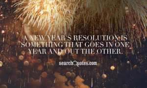 Funny Quotes New Years Day ~ New Years Day Funny Quotes | New Years ...