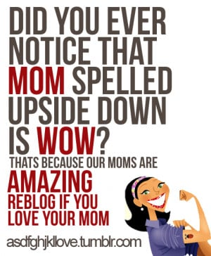 ... Mom Quotes, Mom Ism, Be A Mom, I Love Mom Quotes, Being A Mom, I Love