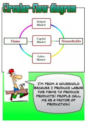 Comparative+advantage+cartoon