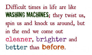 facebook best quotes