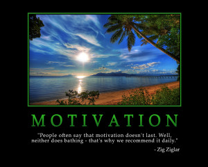 Motivational Short Stories. 9 11 Motivational Quotes. View Original ...
