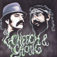 1271259850_resize_Cheech_and_Chong_by_LabrenzInk.jpg